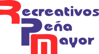 logo-web-vector-recreativos-peña-mayor-200px